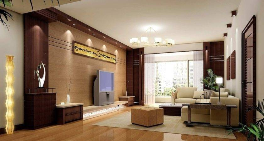 Interior Design Wood Products House