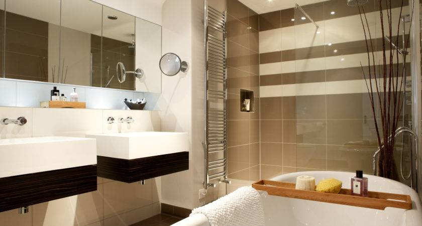 Interior Designs Bathrooms Design Bathroom