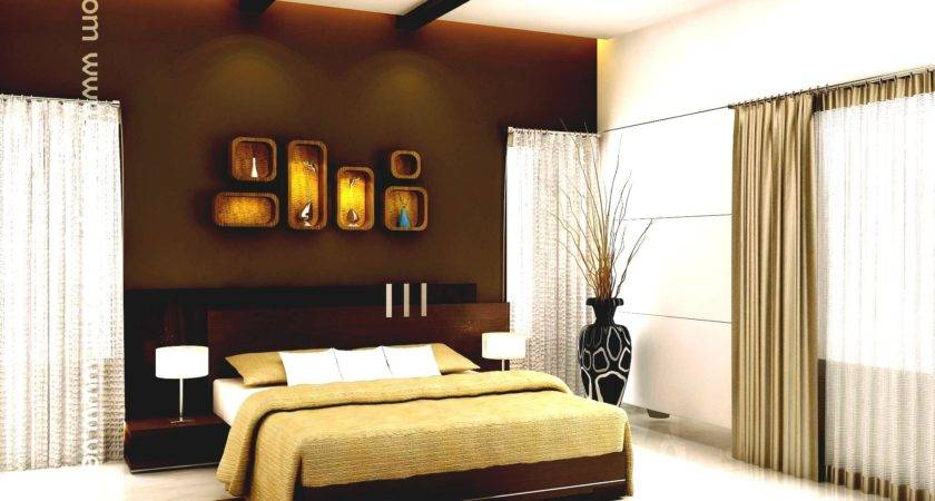 Interior Ideas Small Indian Homes Indiepedia