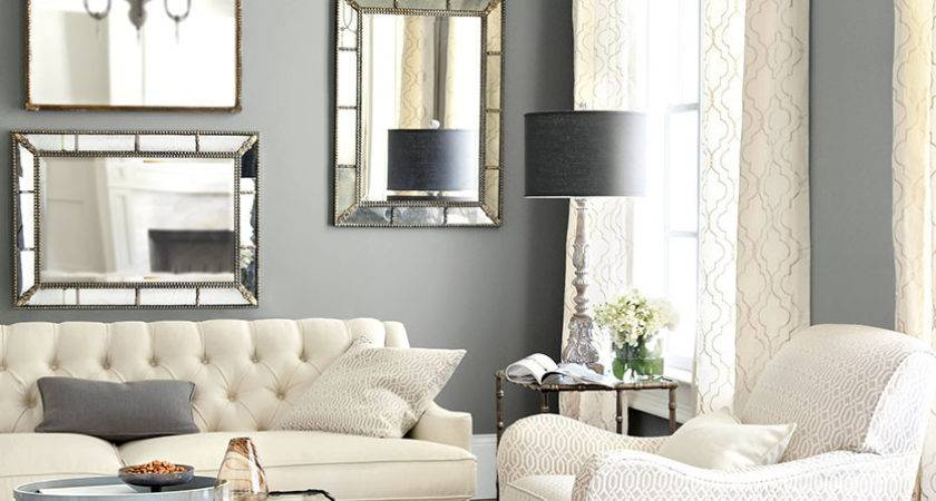Interior Paint Colors Homesfeed