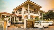 Interior Photography India Architectural