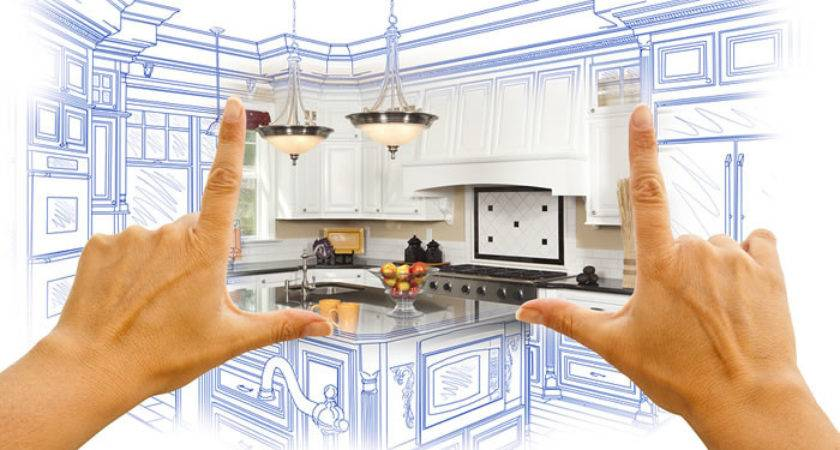 Interior Remodeling Contractor Fond Lac