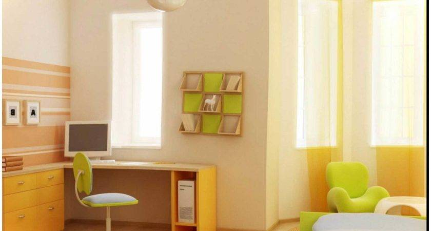 Interior Wall Colour Combinations Asian Paints Bedroom