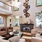 Interiors High Ceilings Home Design Lover