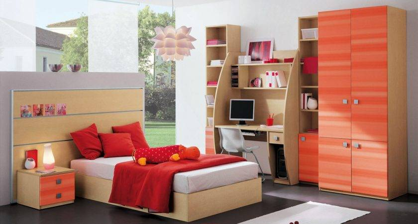 Intricate Bedroom Cabinets Small Rooms Cabinet
