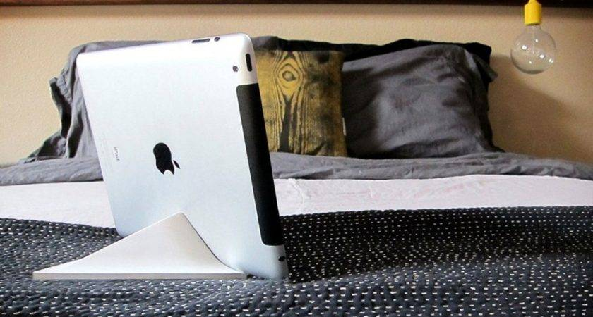 Ipad Holder Bed Top Recommendations Users