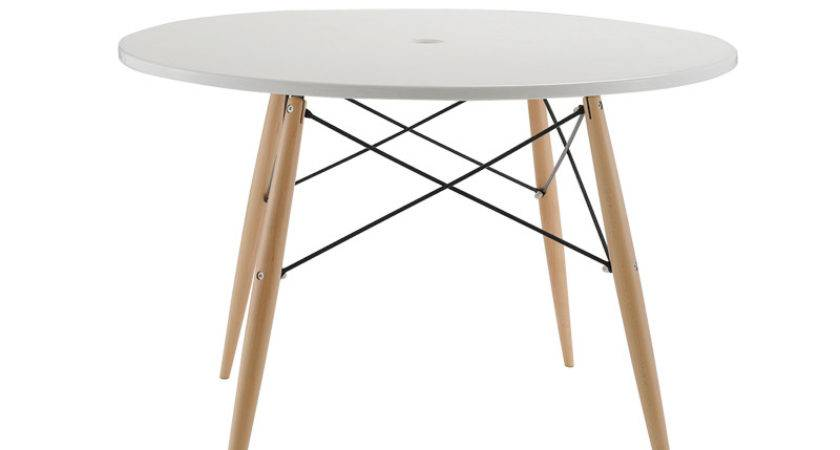 Japanese Dining Table Ikea Bukit