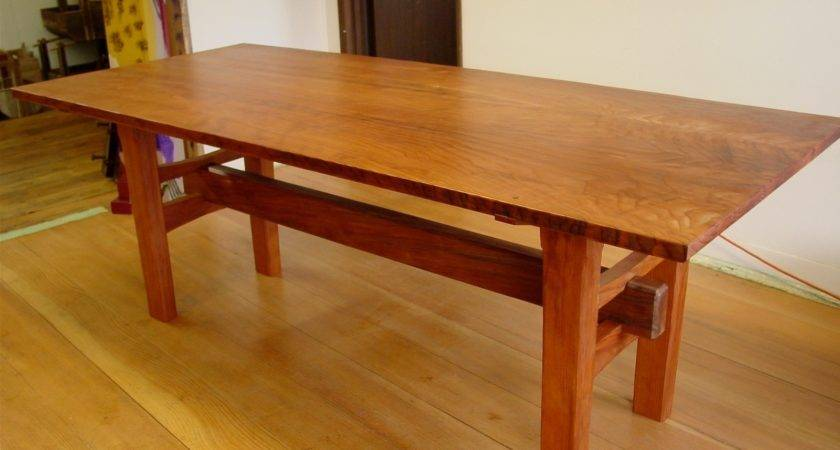 Japanese Dining Table Outstanding Style