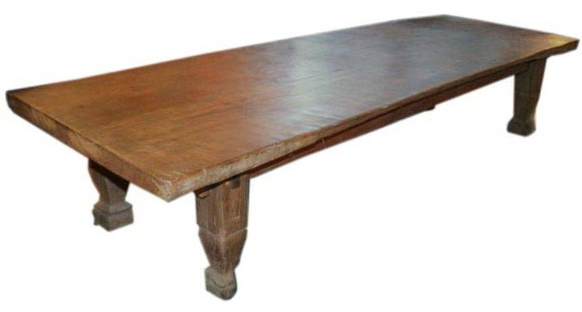 Japanese Dining Table Stdibs