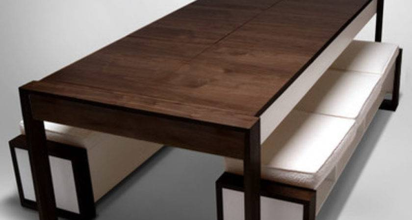 Japanese Dining Tables Dering Buy Table
