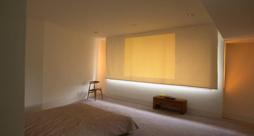 Japanese Minimalist Interior Design Ideas