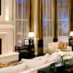 Jennifer Jordan Interior Design Home