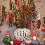 Jenny Steffens Hobick Entertaining Tuscan Pasta Party Easy