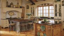Key Interiors Shinay Old World Kitchen Ideas