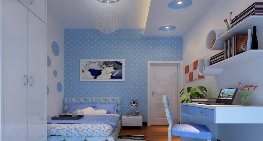 Kids Bedroom Ideas Small Rooms Real Estate