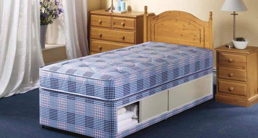 Kids Beds Small Rooms Home Interior Design Ideashome