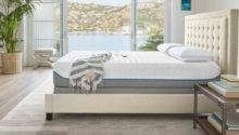 Kind Mattress Need Home Design