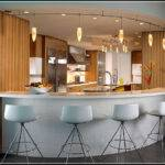 Kitchen Bar Designs Unique Design Modern