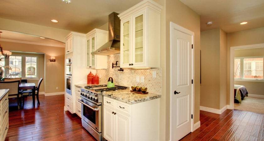 Kitchen Best Cabinets Woburn Budget