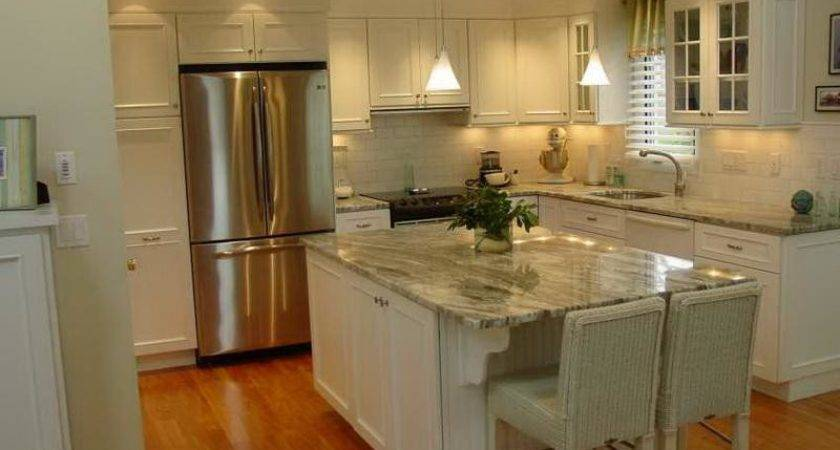 Kitchen Best Colors White Cabinets Paint
