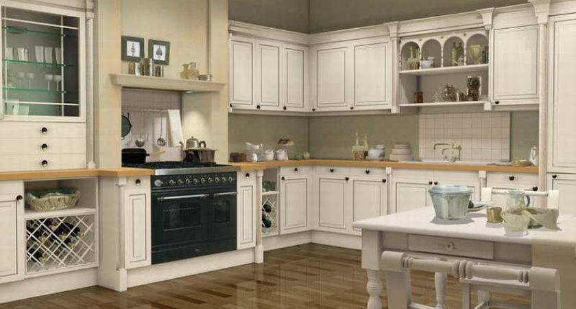 Kitchen Best Paint Cabinets Cabinet