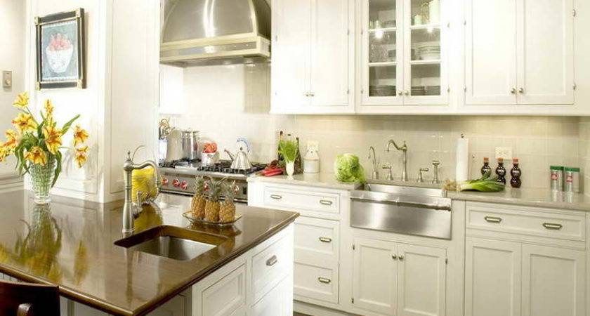 Kitchen Best Paint Colors Kitchens Color Ideas