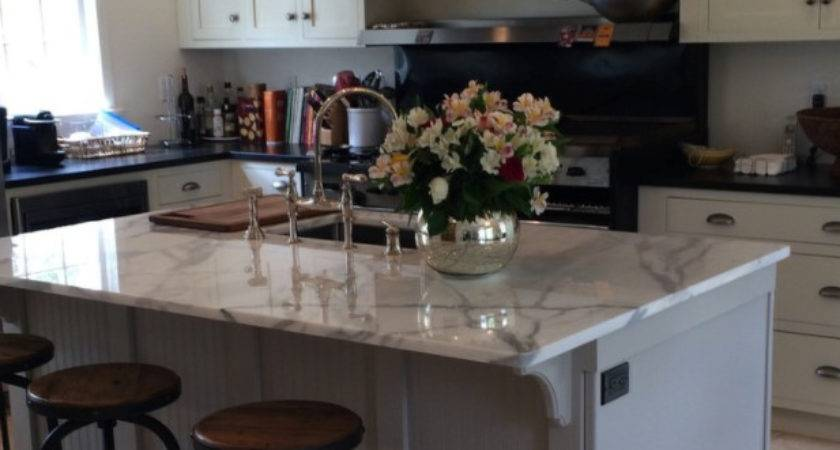 Kitchen Cabinet Color Trends Williams Painting