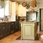 Kitchen Cabinet Paint Colors Favorite Blog