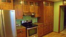 Kitchen Cabinets Camano Custom Blog