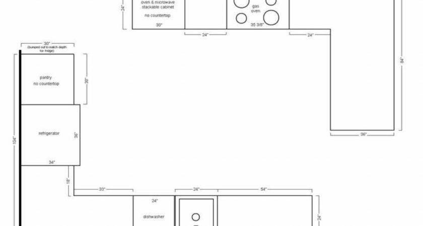 Kitchen Cabinets Design Tool Cabinet Layout