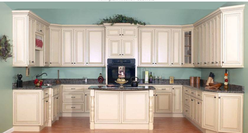 Kitchen Cabinets Ideas Home Design Roosa