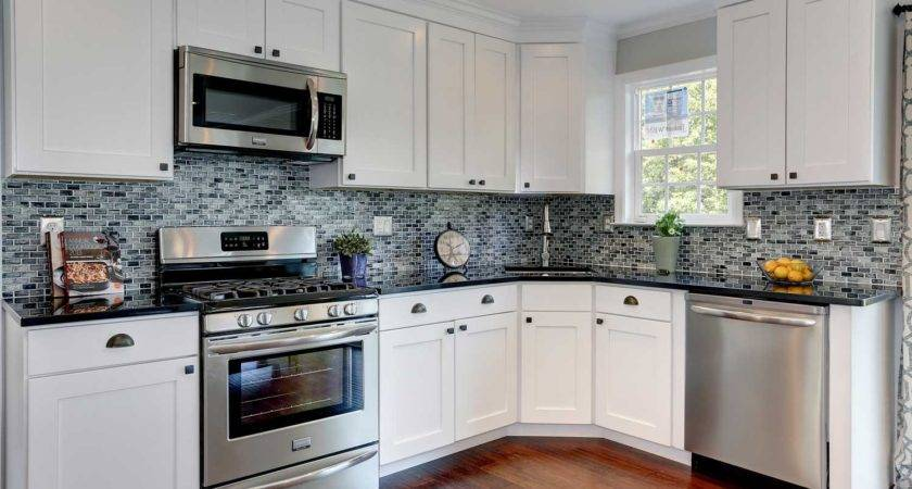 Kitchen Cabinets New Best White Your