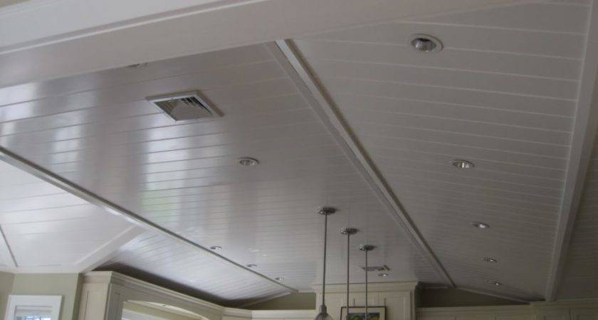 Kitchen Ceiling Lighting Ideas Home Designs Cool