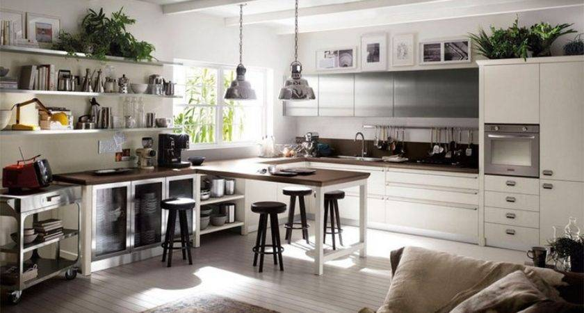 Kitchen Color Trend Professional Tips Trendy