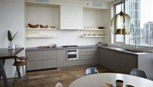 Kitchen Color Trends Jessee