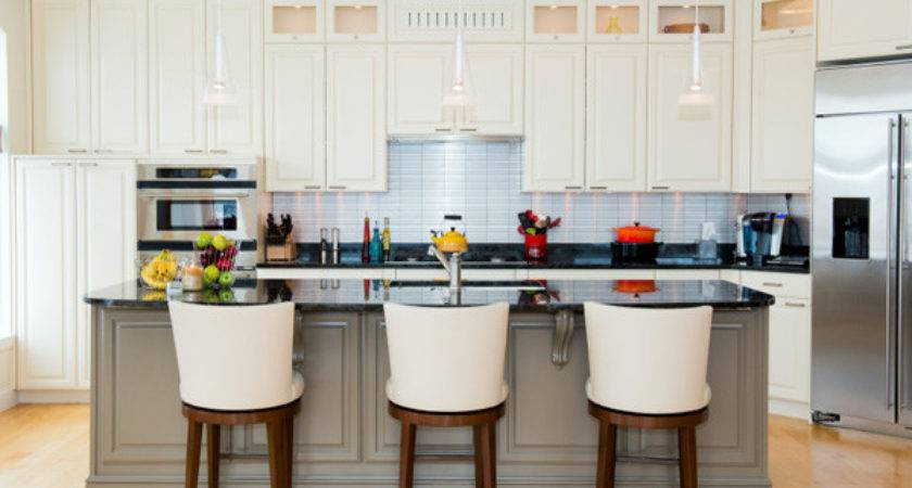 Kitchen Color Trends Jonathan Scott Predictions