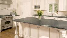 Kitchen Countertop Info
