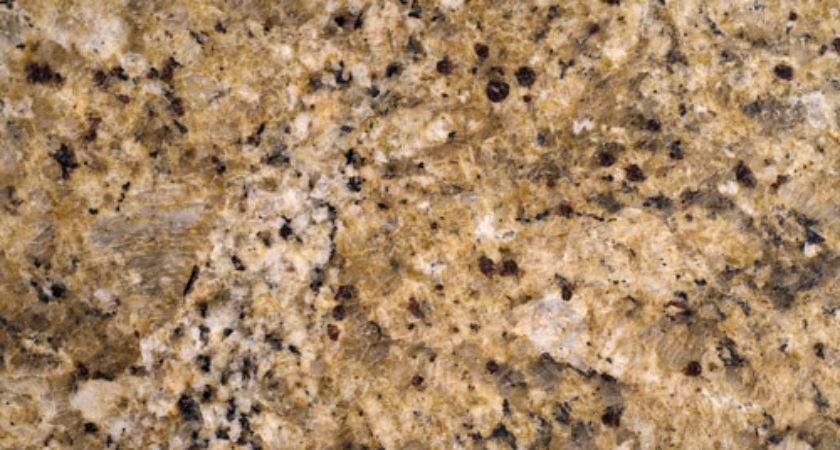 Kitchen Countertop Materials Material Choices