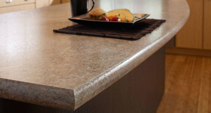 Kitchen Countertop Pricing Materials Guide