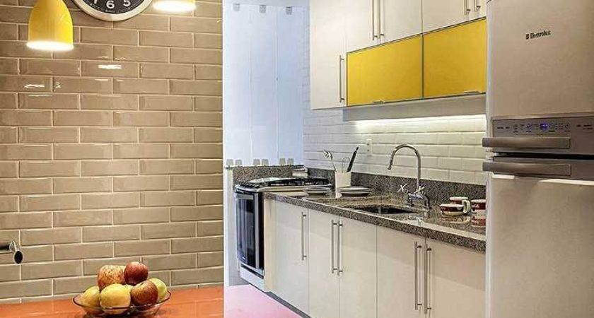 Kitchen Decoration Color Trends Ideas Home Decoo