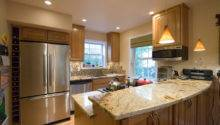 Kitchen Design Ideas Photos Small Kitchens