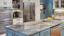 Kitchen Design Trends Interior Decorating Colors