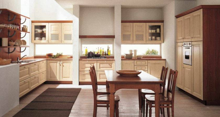 Kitchen Dining Room Layouts Ideas Home