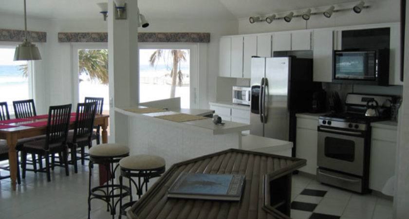 Kitchen Dinning Room Living Dining Layouts