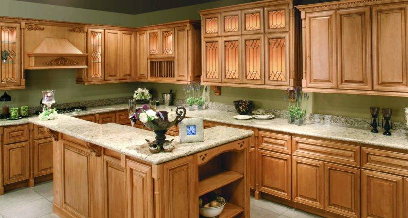 Kitchen Furniture Fabulous Base Cabinets Walnut