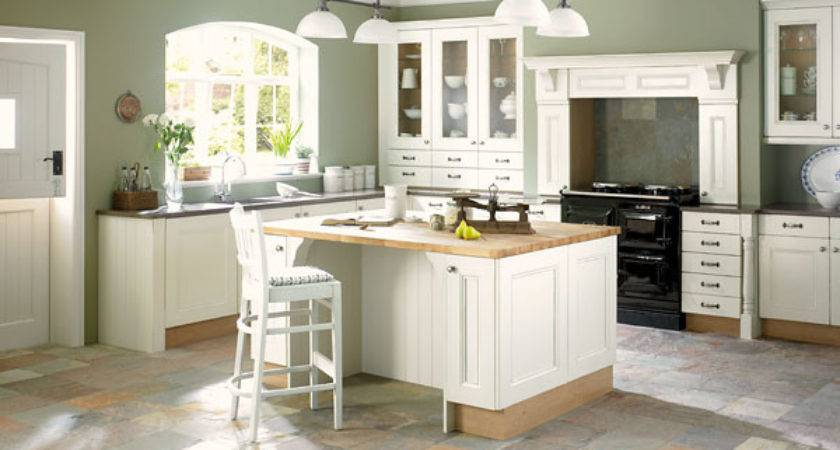 Kitchen Paint Colors White Cabinets Decor