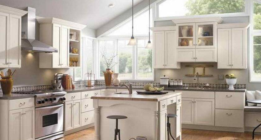 Kitchen Pick Best Paint Colors