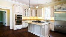 Kitchen Remodel Ideas Five Things Keep Mind