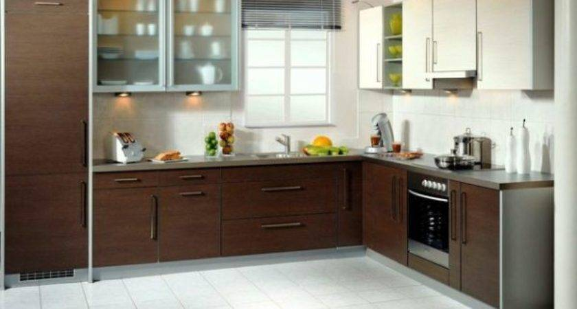 Kitchen Shape Modern Best Home Decoration World Class
