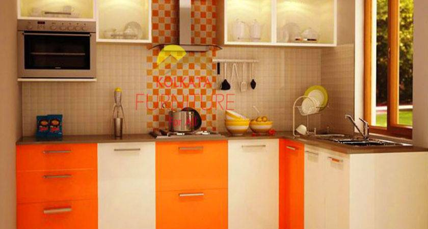 Kitchen Storage Rack Manufacturer Kolkata Howrah West Bengal